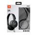 JBLT110蓝牙HIFI耳机