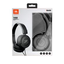 jblt450bt无线蓝牙耳机手机线控耳机HIFI耳机图片