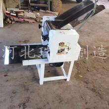 80型家用轧面机家用式轧面机多功能面条机质量好价格低图片