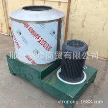 新品25公斤搅拌面粉机商用面条拌面机不锈钢大型立式拌面机图片