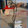 厂家直销立式液压饸烙机板面拉面机电动土豆粉饸烙面机图片
