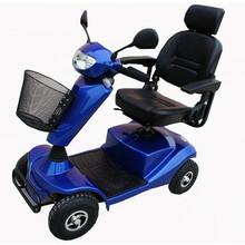 和美德蓝爵HMD-4022电动代步车四轮电动代步车老人代步车