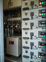 CHDKQ-3-60智能照明节电器图片