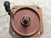 福乐斯YDF-321-42.2KW三相异步电动机,阀门电机