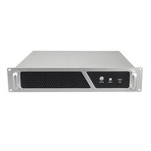 控端(adipcom)IPC-208A工控机2U工业电脑服务器主机Intel图片