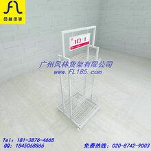 文具店货架、文具店加盟、广州风林货架