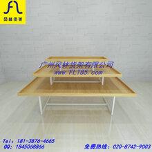 文具店加盟、广州文具店批发市场