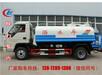 曲靖5噸灑水車廠家銷售辦事處