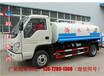 喀什8噸灑水車廠家銷售辦事處