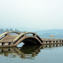国内游景点杭州西湖