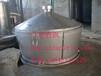 葫芦岛酿酒设备dj200