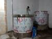 秦皇島釀酒設備價格-秦皇島哪里有賣白酒釀酒設備