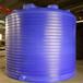 硫酸储罐10T硝酸储罐醋酸储罐液体储罐储存罐槽罐耐温储罐