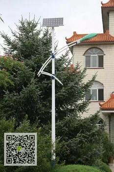 云南省昭通市路灯相关问题