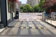 君旭智能專業停車場管理收費系統通道閘設備廠家直銷