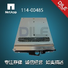 NETAPPDS4243控制器PN号114-00845图片