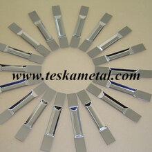 特斯卡金属钽材料供应Ta1图片