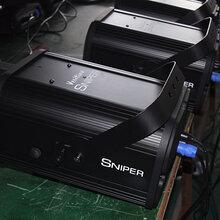 图案光束灯2R/5R扫描灯图片