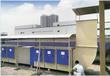 化验室酸碱废气处理,山东天意酸碱净化设备,效果好