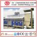 天意环保、高端UV光催化设备制造商、品质保证