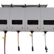 天意四合一洗车组合水气电高压精洗设备洗车店洗车房全套设备