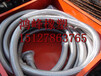 化工厂金属软管,液氨卸车金属软管总成,液氨槽车耐腐蚀金属软管