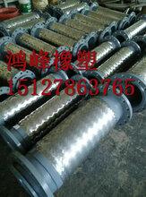 环氧丙烷金属软管,环氧丙烷金属软管价格,环氧丙烷金属软管厂家图片