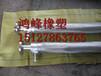 环氧丙烷专用金属软管,DN50环氧丙烷金属软管,法兰环氧丙烷金属软管