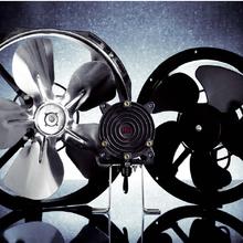 ELCO电机用于制冷设备冷凝器蒸发器展示柜冷藏柜冷冻柜雪柜冰柜冷藏陈列柜冷藏库饮料饮用机小型冷凝器