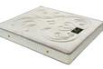 床垫厂家批发高档宾馆星级酒店弹簧床垫纯天然泰国进口乳胶床垫