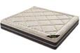 纯天然乳胶床垫5cm泰国进口乳胶弹簧环保椰棕床垫七天连锁酒店