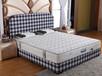 床垫席梦思环保椰棕弹簧床垫订做酒店宾馆乳胶床垫天然厂家批发