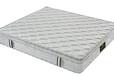 席梦思床垫迷你弹簧椰棕双人乳胶酒店床垫1.8/1.5米厂家直销特价