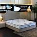 席梦思床垫子酒店宾馆弹簧海绵床垫单双人订做儿童床垫厂家批发