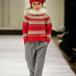 兒童裝毛衣生產廠家