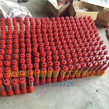 专业生产装箱机抓瓶头抓头抓瓶器红色抓瓶头黑色抓瓶头图片