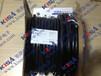 AmphenolMN32PW02M010直流电源线现货有售