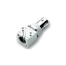 同轴连接器1-1478032-0TEConnectivityRF连接器图片