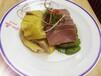 发现地告诉你冬季美食:吃腊肉时需要注意的一些细节