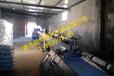 PVC管材生产线PE塑料管材生产线PPR管材生产线