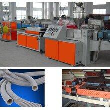 好用的PVC护角条生产设备图片