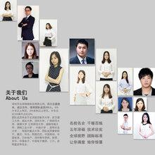深圳电话外包服务