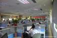 南昌電話銷售外包-電話銷售外包公司-電話銷售外包團隊