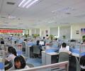 苏州白天客服外包,徐州晚上客服外包,常州客服外包服务