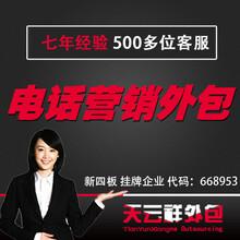 天津销售团队外包,天津销售外包公司图片