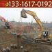 供应破桩设备液压破桩机混泥土截桩机