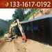 挖掘机携带打夯机,小松60挖掘机震动夯实器