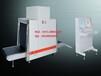 安检机的安全使用指导安检x光机对身体有害吗不必担心