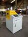 地暖管打壓機、地暖管打壓封口機、地暖管充氣機、地暖管打壓試驗機