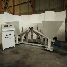 雄安新区供应pvc小料配料机,pvc辅料配料机图片